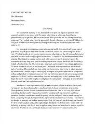 cover letter to get into nursing school cover letter sample essay to get into nursing school