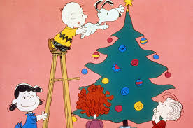 Christmas Chart Images Charlie Brown Christmas Soundtrack Back In Top 40