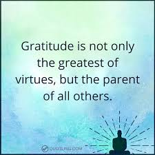 Quotes About Being Grateful Unique Quotes About Being Grateful Thankful Quotes Aktien Quotes