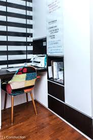 home office whiteboard. home office whiteboard ideas z l construction singapore study room cum book