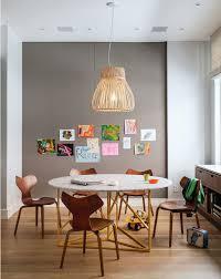 childrens room lighting. Proper Childrens Room Lighting Advice Photos Of The Modern Designed Grayish Kids Study Zone