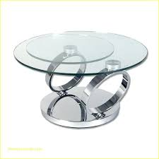 excellent levels swivel round glass coffee table tables home accessories top metal sofa
