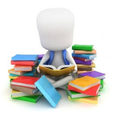 The Process of Writing a Literature Review Reviewing existing literature and following it up in a Pinterest
