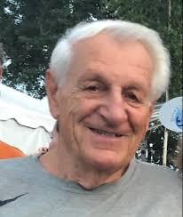 William Rhodes Obituary (2020) - Syracuse Post Standard