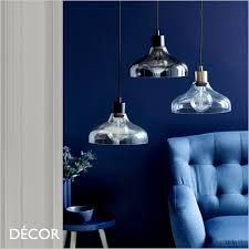 clear glass pendant living room contemporary decorating. Clear Glass Pendant Living Room Contemporary Decorating. Product  Information Decorating C