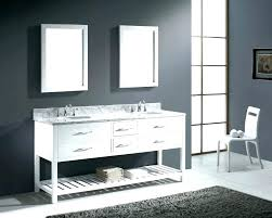 Bathroom Remodel Software Free New Bathroom Vanity Design Software Architecture Home Design
