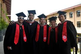stanford graduate school of business. stanford graduate school of business s