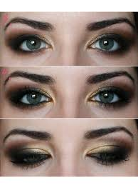 new ideas with smokey eye makeup tutorial with cat eye makeup and smokey cat eyes
