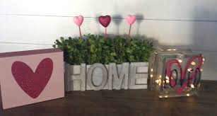 learn how to make diy vinyl glass block home decor with this simple tutorial