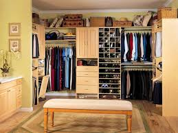 Tall Bedroom Chest Of Drawers Master Bedroom Closet Size Cherry Wood Drawer Dresser With Mirror