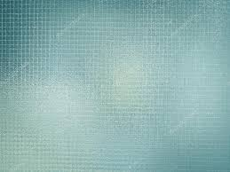 glass window texture. Stained Glass Window, Texture Pattern Background \u2014 Stock Photo Window O
