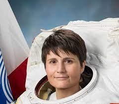 Samantha Cristoforetti resta nell'ESA - UnserTirol24