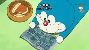 Luyện Nghe Tiếng Nhật Qua Phim - Doraemon Ngày Nước Nhật Ra Đời !!!