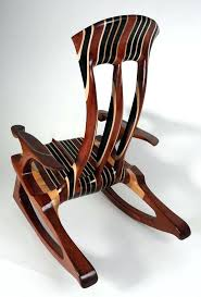 Unusual Wooden Furniture Uk Wood Furniture For Sale South Africa Unique  Wood Furniture Texas Unique Wood ...