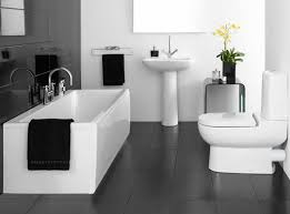 bathroom white tiles:  images about bathroom ideas on pinterest shower valve vanity units and iridescent tile