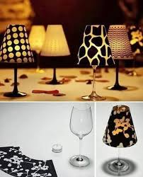 Small Picture Best 10 Candle lamp ideas on Pinterest Candle lamp shades