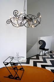 octopus 100 lamp design maroeska metz