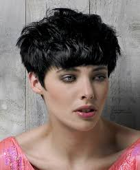 Hair Style Wedge related image short haircuts pinterest short bobs short 5806 by stevesalt.us