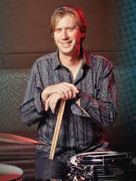 Inside The Big Band Drum Chart The Education Of Tommy Igoe Modern Drummer Magazine