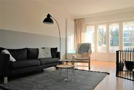 Kleur Muur Woonkamer 2019 Huisdecoratie Ideeën