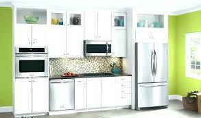 average kitchen counter depth kitchen counter depth refrigerator counter depth top pros and cons of counter average kitchen counter depth