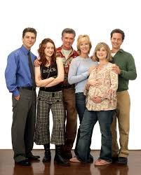 growing pains return of the seavers. Simple Return Growing Pains Ended In 1992 But Fans Of The Show Celebrated When  Original Cast Was Brought Back Together For Two Reunion Movies And Return Of The Seavers