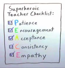my teacher is my hero dealing challenging student behavior my teacher is my hero dealing challenging student behavior is one of the toughest