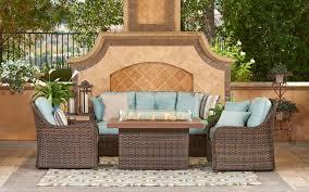 Outdoor Furniture Miskelly Furniture Jackson Mississippi