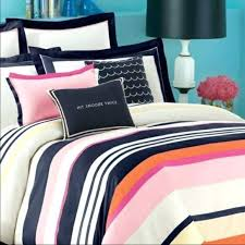 kate spade bedding queen spade king bedding set kate spade queen sheet set holbrook sheeting thread