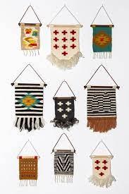 venta small tapestries en stock