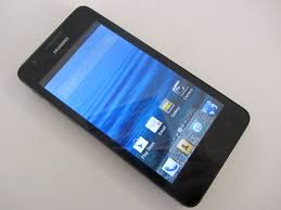 Huawei Ascend G510 hands-on preview ...