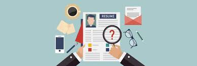 what is in a resume. What is a resume 6 things to include and 3 things to exclude from