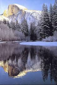 winter mountain backgrounds. Beautiful Backgrounds Winter Mountain River IPhone Wallpaper And IPod Touch Background Inside Mountain Backgrounds W
