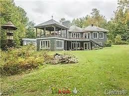 wow maison au bord du lac memprémagog À stanstead estrie