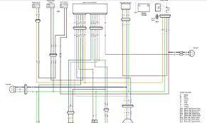 250x wiring diagram information of wiring diagram \u2022 crf250x wiring diagram 2004 crf250x no tail light crf250x thumpertalk rh thumpertalk com basic electrical wiring diagrams crf250x wiring diagram