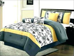 full size of black white duvet cover king and super double uk gold comforter sets size