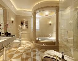 Luxury Bathroom Rugs Endearing Luxury Bathrooms Designs Images Of At Model 2016 Fancy
