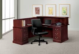 office reception counters. Inspirations Office Furniture Reception Desk With Desk, Receptions Cincinnati | 10 Counters