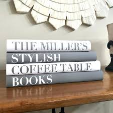 coffee table books australia personalized coffee table books custom book australia il full coffee table book