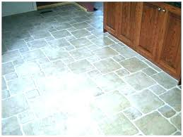 removing ceramic floor tile floor tile adhesive remover remove floor tile removing floor tile adhesive s s