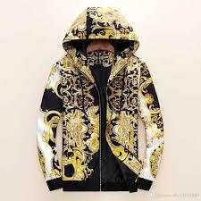 Buy Designer Coat Mens 2019 Luxury Designer Clothes Mens Designer Jackets Windbreaker Mens Jacket Jacket Designer Coat Buy Mens Coats Buy Mens Coat From Abc13652889