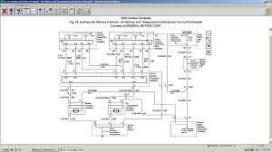 escalade cad hvac only blows no ground at this location eather Wiring Diagram Cad Wiring Diagram Cad #54 wiring diagram cad programs