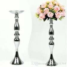 Decorative Ball Holder Decorative Balls For Vases Ikea Somlig Decoration Ball You Can 46