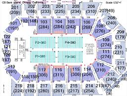 view seating chart citizens business bank arena