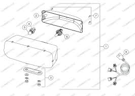 Wiring diagram for minute mount 2 fisher plow the in