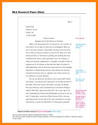 persuasive essay sample paper what is a good  persuasive essay mla format for essays argument paper example style what is the 226 persuasive essay