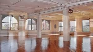 loft style office. loft style office