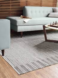 strikingly inpiration design within reach rugs marvelous decoration stippen rug
