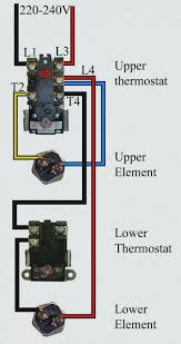 ao smith water heater ignitor 14954tullamore info ao smith water heater ignitor beautiful of smith wiring diagram water heater how to wire for