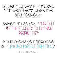 Inspirational Quotes For Teachers Adorable 48 Relatable and Inspirational Quotes for Teachers Mrs D's Corner